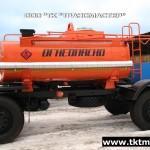 Прицеп-цистерна-АТЗ-6м3-с-насосом-Benza
