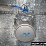 Прицеп цистерна АЦПТ 9м3