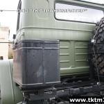 Покраска кабины с наружи и внутри (8)